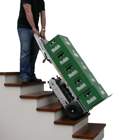 New Stairclimbers | Stairclimber Services